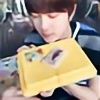 Namupan's avatar