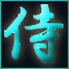 Namurashi's avatar