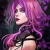 Namwhan-K's avatar