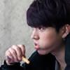NamWoo-Hyun's avatar