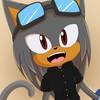 Namy06's avatar