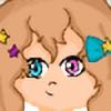 namyfox's avatar