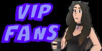 NamyGaga-Fans-VIP's avatar