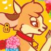 Namygogo's avatar