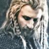 Namyon's avatar