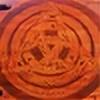 Namyr's avatar