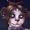 Nan-the-Mistweaver's avatar