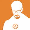 nan0j0k3r's avatar