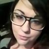 Nan0Nymph's avatar