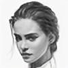 Nan1816's avatar