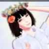 Nana-Amane's avatar