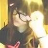 Nana-Ayasato's avatar