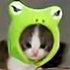 Nana-cat's avatar