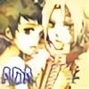 nana-hara's avatar