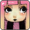 Nana-in-the-clouds's avatar