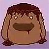 nana-infinity's avatar