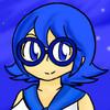 Nana-Kyoto's avatar