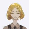 nana-ph7's avatar