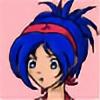 Nana-rin's avatar