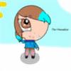 Nana-The-Play's avatar