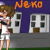 Nana-Tukoshi's avatar
