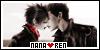 Nana-x-Ren's avatar