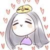 Nana-YMGB's avatar