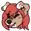 Nana-Yuka's avatar