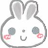Nana-Yume's avatar