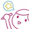 NaNa-Z's avatar