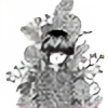 Nana025's avatar