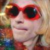 nana030016's avatar