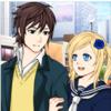Nana244's avatar
