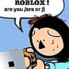 nana2514's avatar