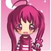 Nana3747's avatar