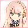 NaNa4Life's avatar
