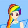 nana57n's avatar