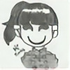 nana723mymt's avatar