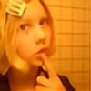 Nana7Neko's avatar
