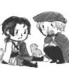 Nanaa13's avatar