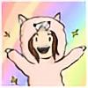 NanaaChan's avatar