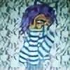 NanaAnorexia's avatar