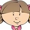 nanaasatiani's avatar