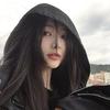 NanaBahamon's avatar