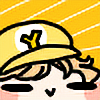 nanabusia63's avatar