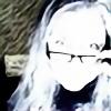 NanaCasas's avatar