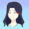 nanachan01's avatar