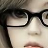 NanaChan26's avatar