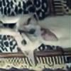 NanaCoffee's avatar