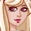 NanaCookie's avatar